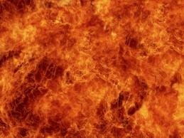 infierno-1600x12001