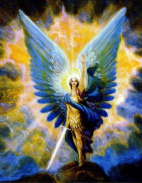 arcangel%20miguel%202079-1024-1024