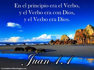 Juan_1_1
