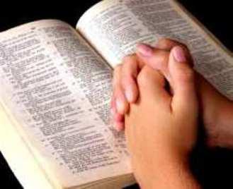 biblia-2009-08a
