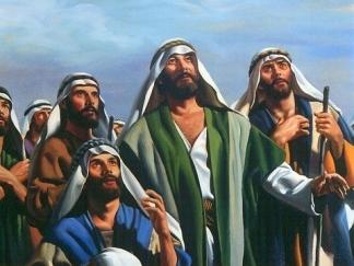 hechos-de-los-apostoles-7