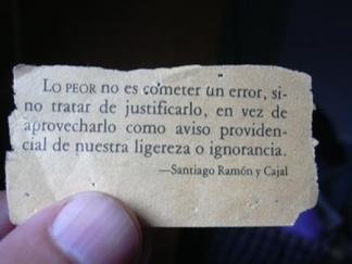 error-Cajal-FD
