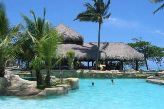 islas-bermudas-para-viajar