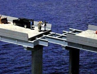 puente_mal_hecho
