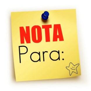notaPara
