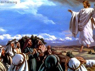 la-ascension-de-jesus