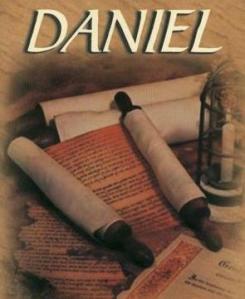 comentario-de-daniel-volume-11