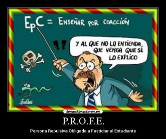 EpCEnsearporCoaccin.preview