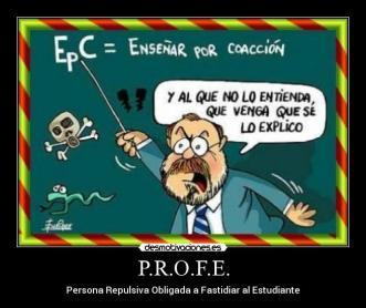 EpCEnsearporCoaccin.preview