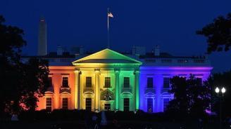 casa-blanca-orgullo-gay--644x362