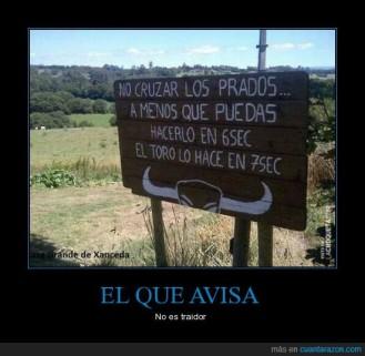 CR_895476_el_que_avisa