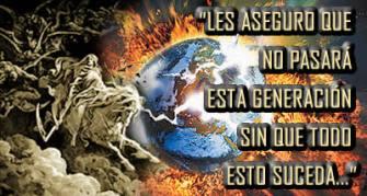 LES-ASEGURO-QUE-NO-PASARÁ-ESTA-GENERACIÓN-SIN-QUE-TODO-ESTO-SUCEDA