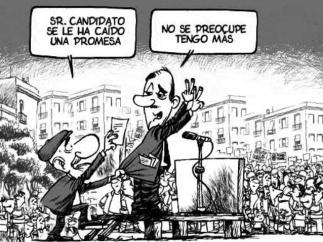 la-democracia-1-638