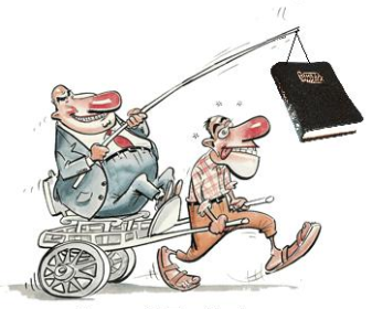 pastores-enganadores
